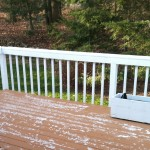 deck-refinishing