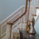 interior-stairway